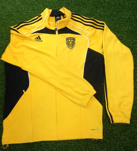 Hem Intermilan New By Z Shop adidas cpsc condivo jacket soccer unlimited usa