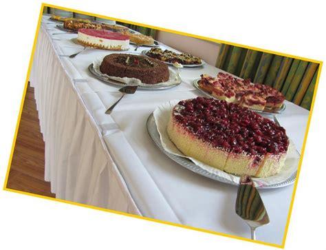 Hochzeit Kuchen by Kaffee Kuchen Hochzeitstorte Heiraten Im Gartenreich