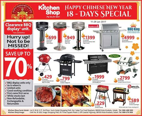 kredenz bedeutung kitchen outlet in malaysia kitchen outlet in