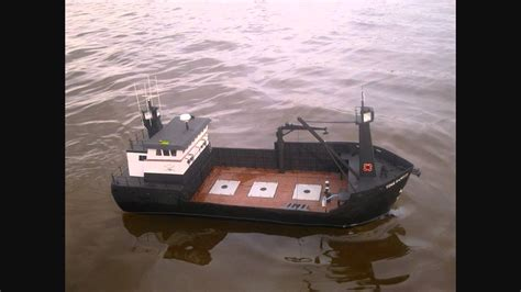 boat parts close to me f v time bandit rc del 2 wmv youtube