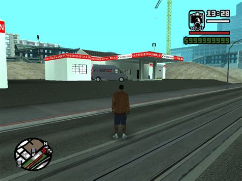 download mod game gta san andreas game mods for gta san andreas riadritload