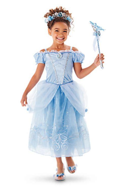 Maxi Princess 2015 summer beautiful dresses blue pink maxi