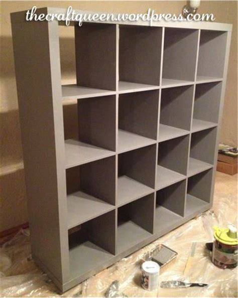 how to paint ikea how to paint ikea shelving cant wait to try this on my