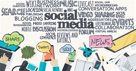 the of things digital media and society books erfolgreiches social media marketing 1 1