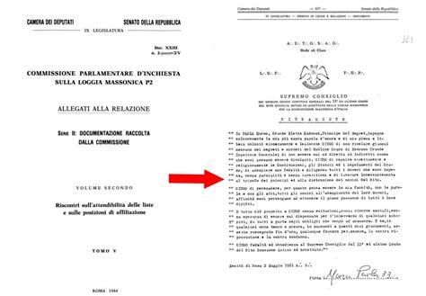 nemici di letto pdf chi ha orecchi da udire oda il di giacinto butindaro