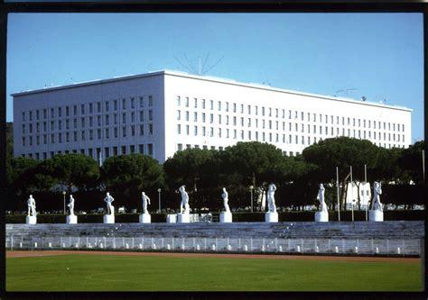 ufficio affari esteri chi siamo