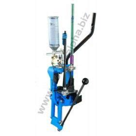 Dillon 650 Without Feeder the world s catalog of ideas