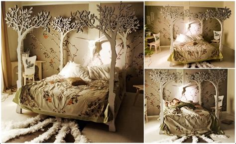 5 nature inspired furniture designs that are just fabulous amazing house design