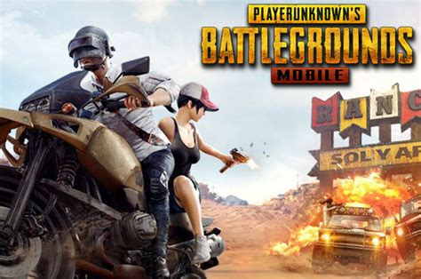 pubg mobile updates pubg mobile update 0 7 when is next warmode update coming