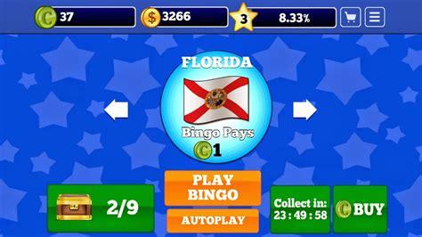 bingo heaven apk bingo heaven hd 1 117 for android 100 mb apk