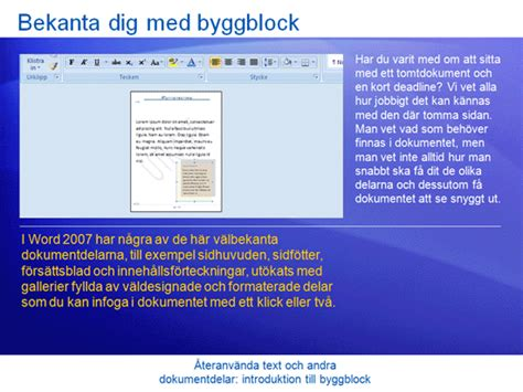 uppsats layout word artiklar och rapporter office com