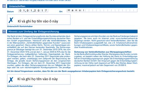 deutsche bank banking log in deutsche bank 2 hỗ trợ sinh vi 234 n du học đức