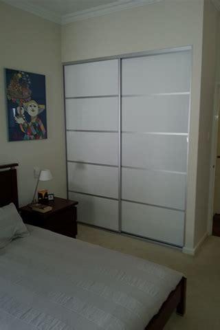 sliding wardrobe doors perth the wardrobe