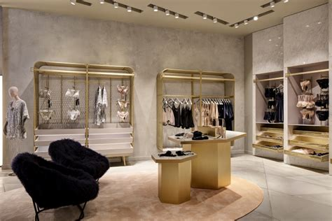 Lingerie Search Results 187 Retail Design Blog