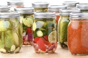 conservanti naturali per alimenti elenco dei conservanti naturali russelmobley