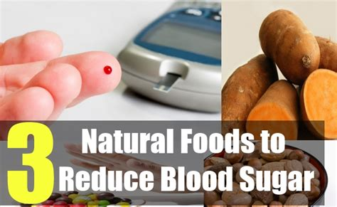 natural foods that aid in reduction of 5ar 3 foods to lower blood sugar foods that may help control
