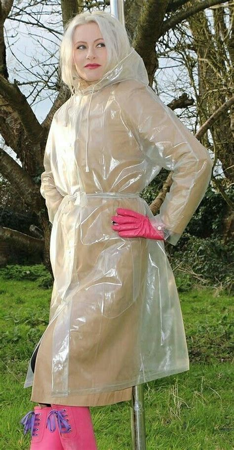 sissy plastic raincoat pvc raincoat sissies pvc raincoat sissies pvc raincoat