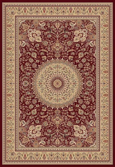 rug shoo reviews area rugs in columbus ohio threadbind columbus yellow ivory area rug reviews rug gallery area