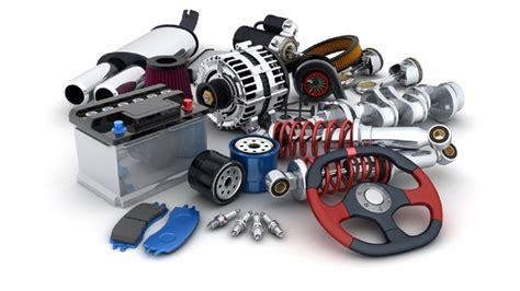 d a motor factors chopra s motor factors car accessories and parts in