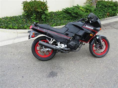 rd200 yamaha motorcycle engine diagram yamaha jt1