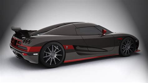 koenigsegg ghost wallpaper s 252 per koenigsegg hd masa 252 st 252 araba resimleri hd wallpapers