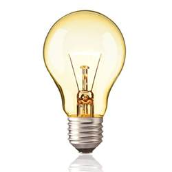 the light bulb light bulb l the magic at your home lighting and