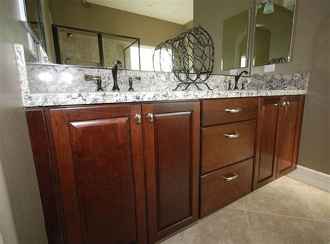 Kraftmaid Bathroom Countertops 17 Best Images About Beautiful Bathrooms On
