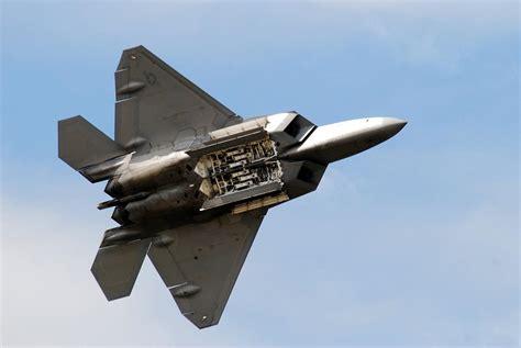 blog fuad informasi dikongsi bersama f22 fighter loses