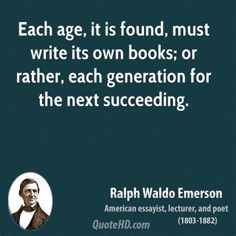 ralph emerson twitchell the historian who found new mexico s future in the past books quotes american author quotesgram