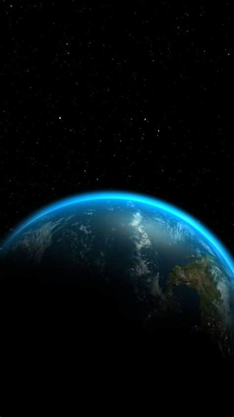 earth app for android free planet earth hd live wallpaper android app android lisisoft