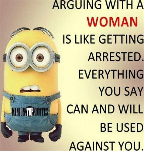 Minion Meme - minion truth pinterest minions so true and lol