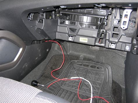 how to install interior led lights to fuse box veloster turbo 12v constant power in fuse box turbo