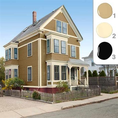 paint colors used in new homes 31 best images about house paint colors on