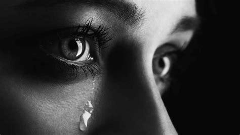 imagenes de una xica llorando llorar tiene sus beneficios seg 250 n un estudio incluso