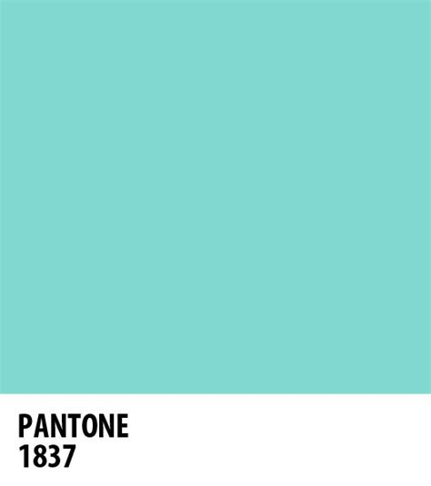 tiffany blue tiffany blue color for kitchen ceiling tiffany blue and
