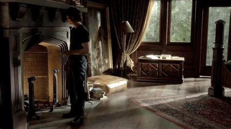 stefan salvatore bedroom damon salvatore bedroom bedrooms the vire diaries