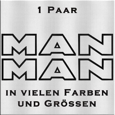 Man Schriftzug Aufkleber by Man Schriftzug In Kontur Preiswert Bei Meinsticker