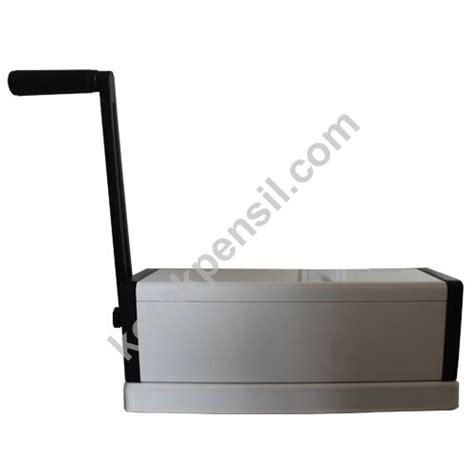 Murah Mesin Pewangi Ruangan Automatic Leaf jual mesin pelubang leaf gemet 30 lx murah kotakpensil