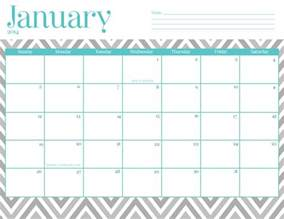 calendar template january 2015 printable january 2015 calendar