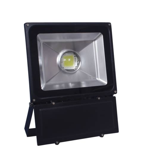 Flyking 100 Watt Led Flood Light Buy Flyking 100 Watt Led 100 Led Lights