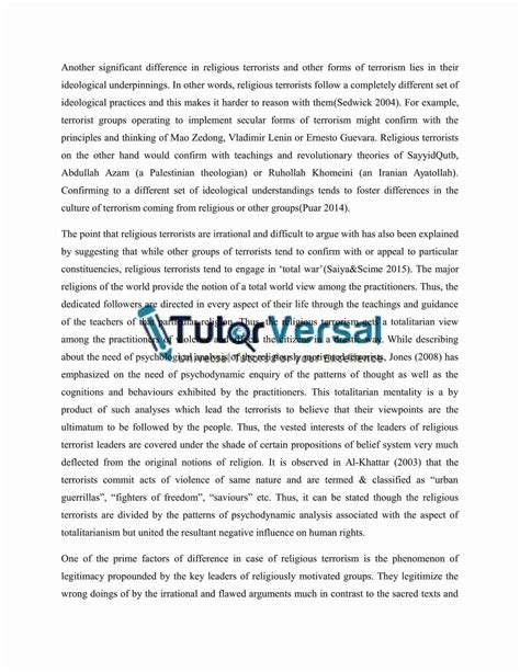 Assignment Essay Mouse by Psychodynamic Study Essay
