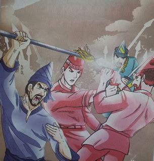 cerita rakyat nusantara legenda asal usul dongeng anak cerita rakyat riau putri tujuh asal usul dumai cerita