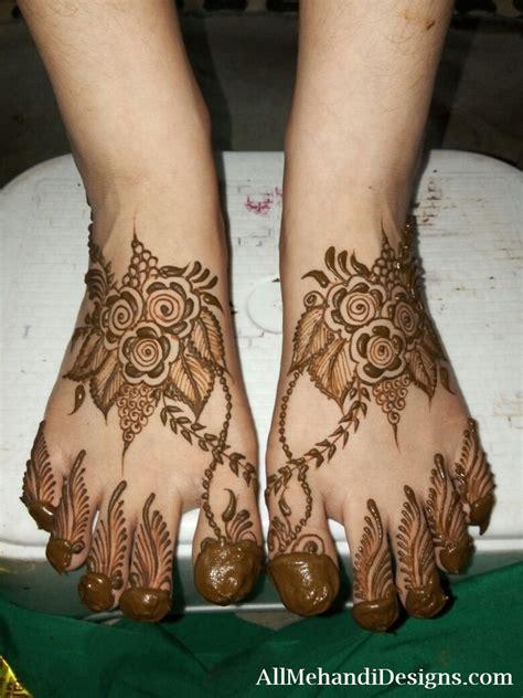 bridal mehndi ki design makedes com