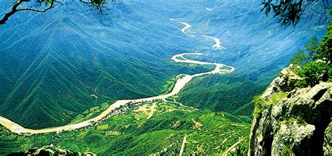 las mas maravillosas imagenes bonitas de paisajes 5 de las carreteras m 225 s hermosas de m 233 xico m 225 s de m 233 xico