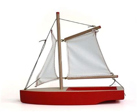 toy boat pic wooden toy boats made from 19th century patterns