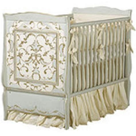 Most Expensive Baby Crib We Take A Look At The World S Most Expensive Baby Cribs