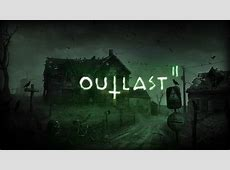 Outlast 2 Free Download - CroHasIt - Download PC Games For ... Install Chrome