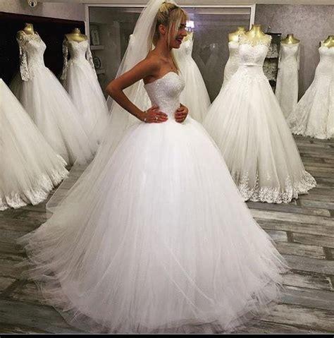 Brautkleider Prinzessin by Die Besten 17 Ideen Zu Prinzessinnen Hochzeitskleider Auf