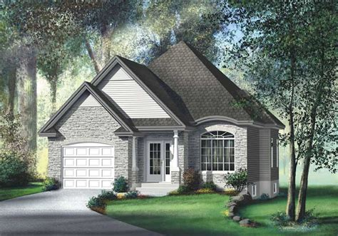 traditional bungalow house plans small traditional bungalow house plans home design pi 10461 12178