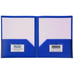business card folder two pocket business card folder 24 hr sorry this item